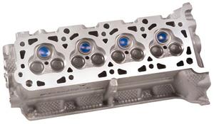 Cylinder Head Repair   Car Repairs - Lube Mobile Mechanic