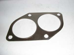 Car Flange Gasket Replacment