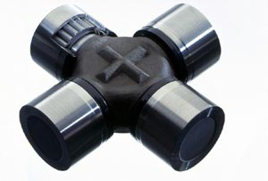 Car Universal Joint Replacement