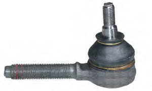 Car Tie Rod Ends Replacement