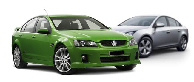 Holden Service and Repairs  Online quotes 24/7